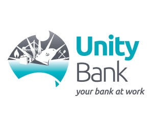 Merger of Unity Bank and G&C Mutual Bank